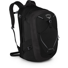 Osprey Nebula 34 Backpack Men Black